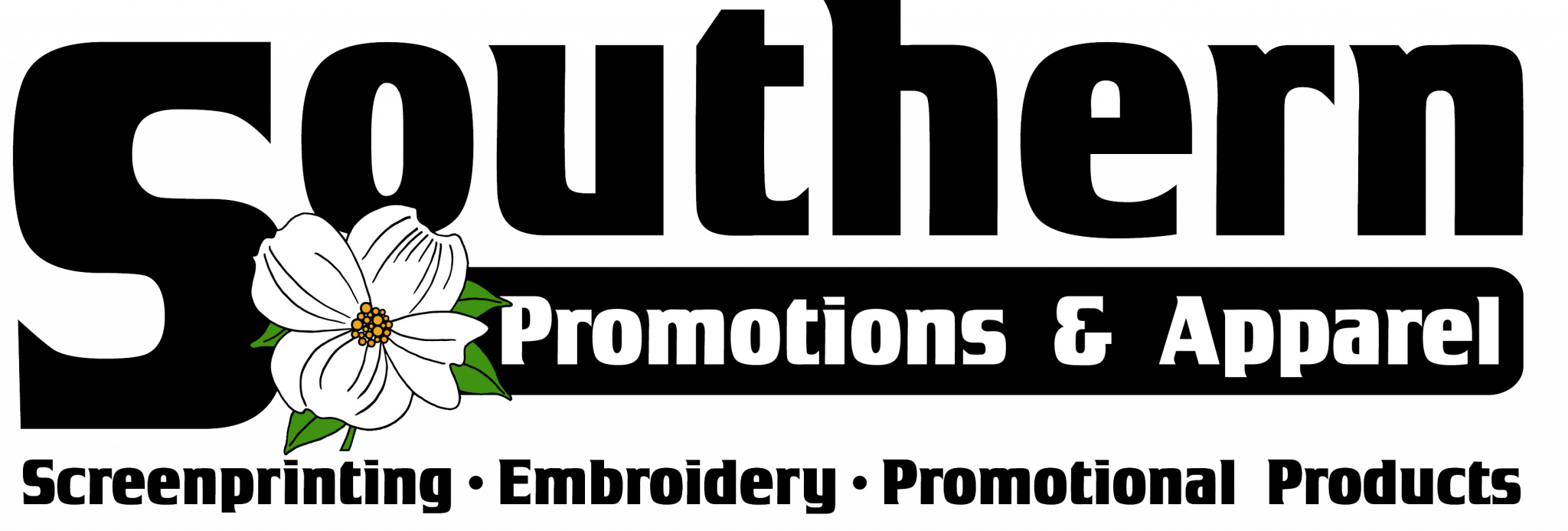 Southern Promotions